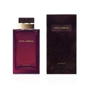 Dolce & Gabbana Pour Femme Intense Edp 50ml