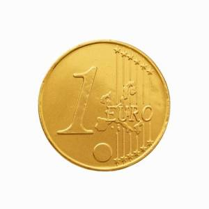 Guld Mønter