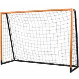 Stiga Goal Scorer 210x150x70cm One-size