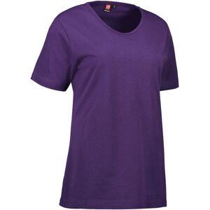 Id Pro Wear T-Shirt Til Kvinder
