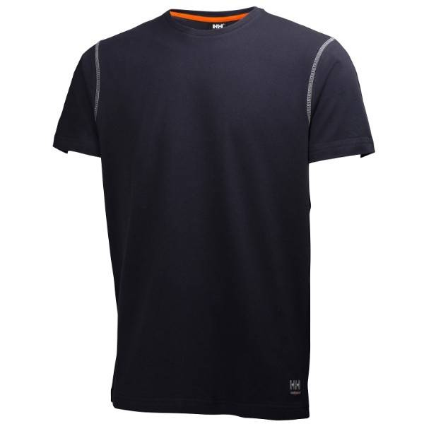 Helly Hansen Oxford T-Shirt-590-Xl