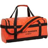 Helly Hansen 79572 Duffel Bag 50l ONE-SIZE