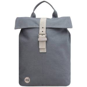 Mi-Pac Day Pack Canvas Rygsæk