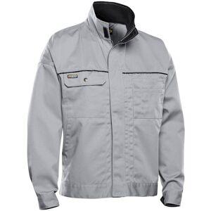 Blåkläder Arbejdsjakke