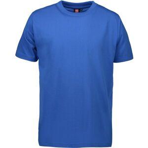 Id Pro Wear T-Shirt - 0300