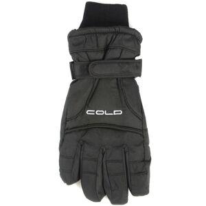Cold Force Handsker Til Børn 8-9