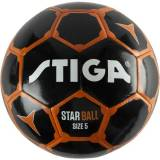 Stiga Star Fodbold Str. 5 5