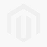 Stiga Street Fodbold Size 5 5
