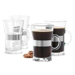 Rosendahl hot drink glas - Grand Cru - 4 stk.
