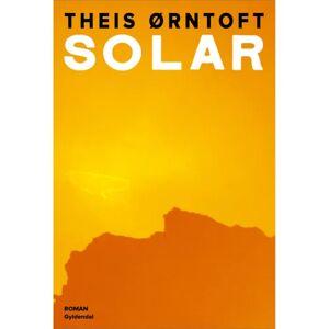Solar - Hæftet