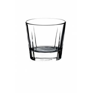 Rosendahl Drinksglas GC, 27 cl 4 stk.
