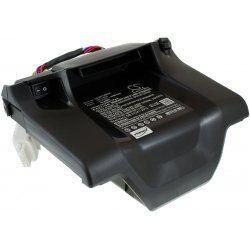 Robomow Batteri til Robotplæneklipper Robomow Premium RC304