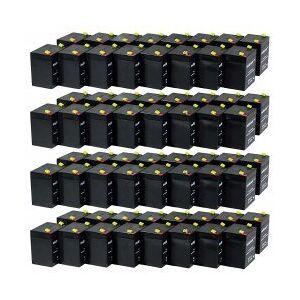 APC Powery Batteri til USV APC Smart-UPS RT 20K RM