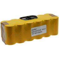 iRobot Batteri til støvsuger iRobot Roomba 500 Serie