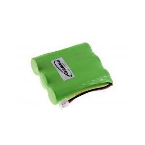 AT&T Batteri til AT&T E5945