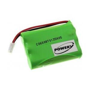 AT&T Batteri til AT&T E5971