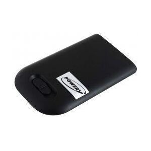Avaya Batteri til Avaya 3725 DECT