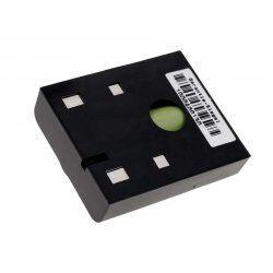 Grundig Batteri til Grundig CP500 (1200mAh)