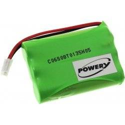 Lucent Batteri til Lucent E595921