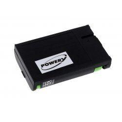 Panasonic Batteri til Panasonic KX-TG2730S