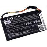 Asus Batteri til Tablet Asus Infinity A80 10.1 / Typ C11-P05