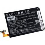 HTC Batteri til HTC One M9 / Type 35H00236-01M