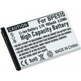Doro Batteri til Doro PhoneEasy 510 / Type XYP1110007704/ Type PX-3371-675