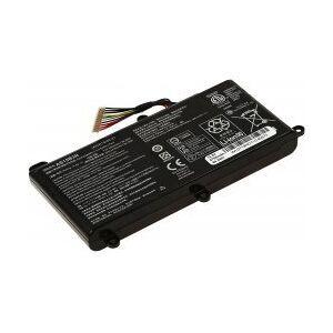 Acer Batteri passer til Laptop Acer Predator 15 G9-593 / 15 G9-591 / 17 G9-793 / Type AS15B3N osv.