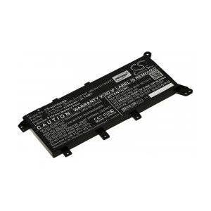 Asus Batteri til Laptop Asus F555LA-XX1806T