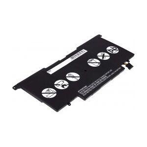 Asus Batteri til Asus Ultrabook UX31E