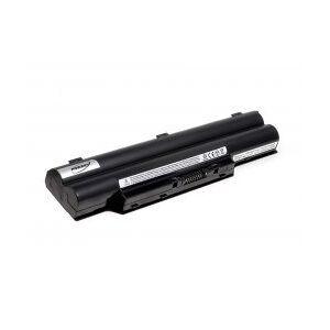 Fujitsu Siemens Batteri til Fujitsu-Siemens Typ FPCBP219 Standardbatteri