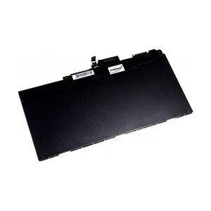 HP Batteri til Laptop HP T7U85AW