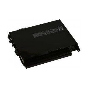 HP Batteri til Laptop HP Omen 17-W205NA