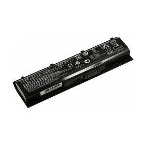 HP Batteri til Laptop HP Omen 17-w205ng / Omen 17-w206ng