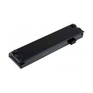 Advent Batteri til Advent 4213/ ECS G10IL/ Typ G10-3S3600-S1A1