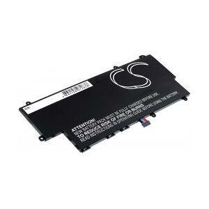 Samsung Batteri til Samsung Serie 5 Ultra 535U3C-A02