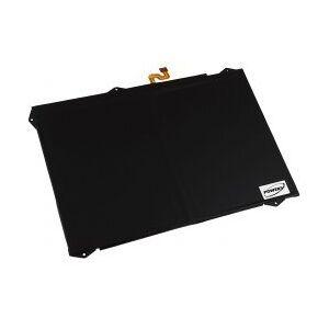 Samsung Batteri til Tablet Samsung Galaxy Tab S3 9.7 / SM-T825 / Typ EB-BT825ABE