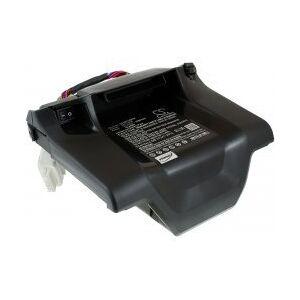 Robomow Batteri til Robotplæneklipper Robomow Premium RC306