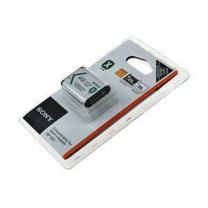 Sony Batteri til Camcorder HDR-MV1