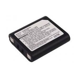 Motorola Batteri til Motorola Talkabout T6000 / Type 56318