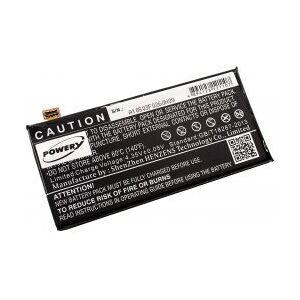 Alcatel Batteri til Smartphone Alcatel OT-5056D