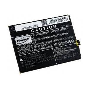 Vivo Batteri til Smartphone Vivo Typ B-B3