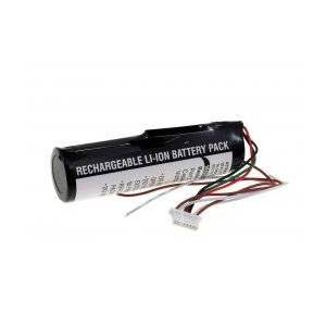 Garmin Batteri til Garmin StreetPilot C320/ C330/ C340/ C530 2200mAh