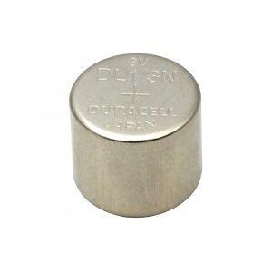 Duracell CR1/3N / DL1/3N Lithium 3V 160mAh Løse/Bulk 1000 stk.