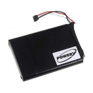 Garmin Batteri til Garmin Typ KE37BE49D0DX3