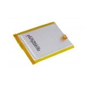 Apple Batteri til Apple Typ 616-0401