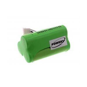 Logitech Batteri til Lautsprecher Logitech S715i