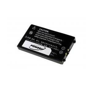 Nintendo Batteri til Nintendo Typ NTR-001
