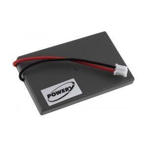 Sony Batteri til Sony PlayStation 3