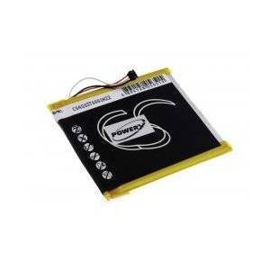 Sony Batteri til Sony Typ 1-853-016-11